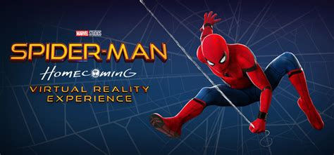 spiderman games free download for laptop full version spiderman homecoming free download full version pc game