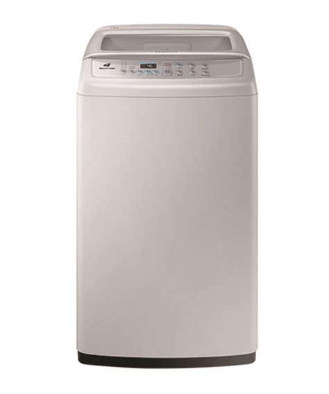 jual mesin cuci samsung wa70h4000 toko elektronik