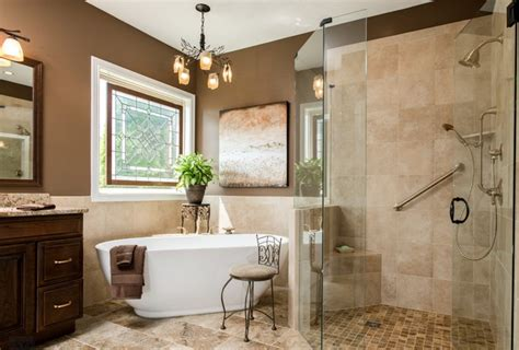 classic bathroom designs small bathrooms