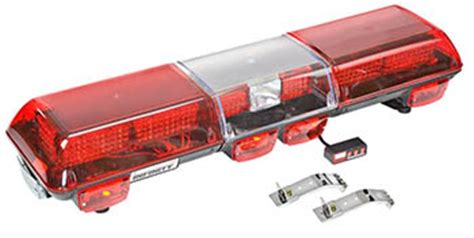Finding The Best Emergency Led Light Bars