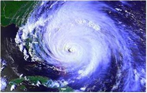 printable hurricane images photos