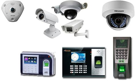 kitchen decor i home security systems string soft technologies computer sales service cctv