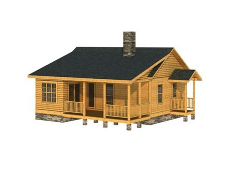 Cabin Plans With Garage by Log Garages With Apartments Above Log Cabin Garage
