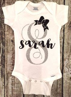 baby sparkle onesie flawless onesie onesie by children s ministry room on youth rooms