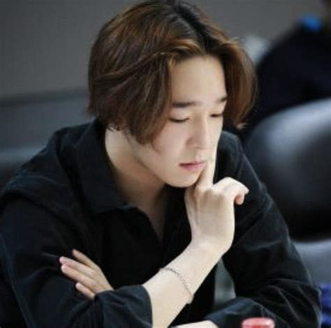 winner s nam tae hyun completes first script reading for