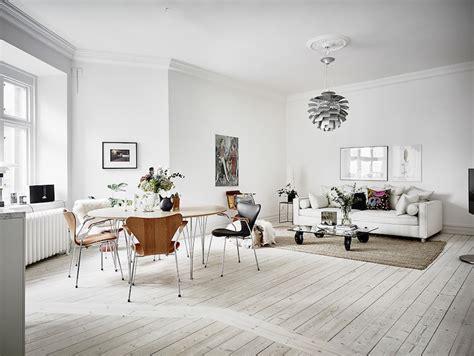 wohnzimmer nordischer stil light interior design defines the nordic style