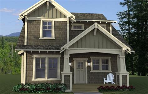 planos casas americanas planos de casas americanas planos de casas gratis
