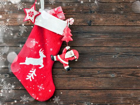 best stocking stuffers 2016 christmas archives top ten travel blog our experiences