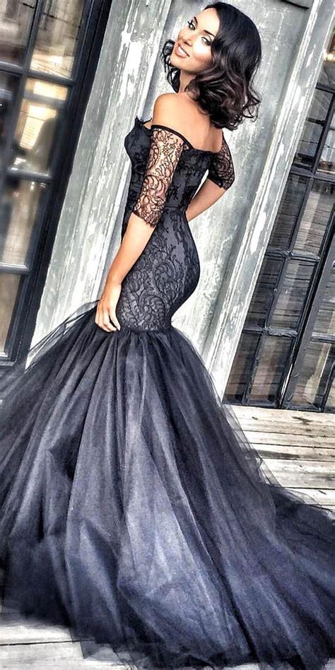 Black Girl Wedding Dress Meme - 25 best ideas about black weddings on pinterest black