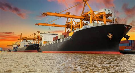 boat shipping brokers seabox ship more for less