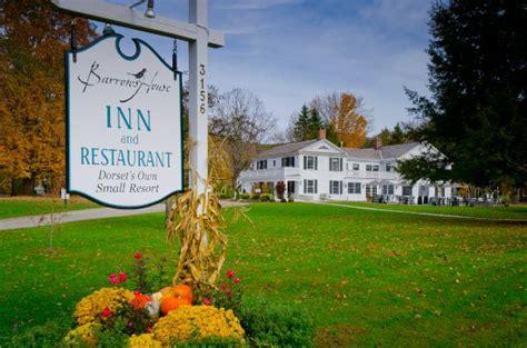 barrows house dorset vt barrows house restaurant american restaurant 3156 route 30 in dorset vt tips
