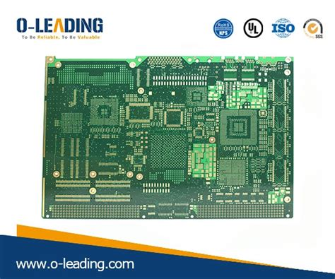 integrated circuit industry china integrated circuit industry 28 images integrated circuits industry drives xiamen s