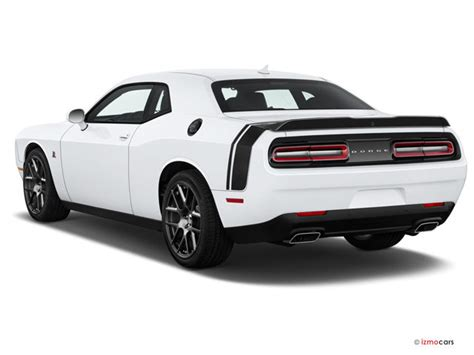 dodge challenger prices reviews and pictures u s news