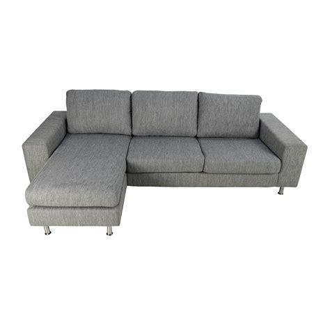 63 Boconcept Boconcept Zen Beige Bo Concept Sleeper Sofa Infosofa Co