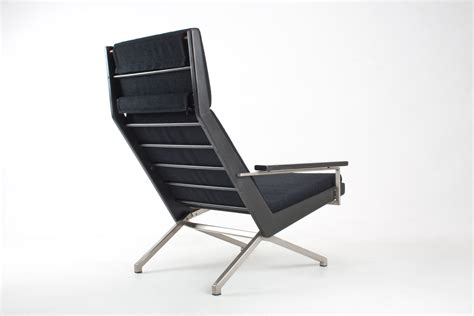 lotus loung lotus lounge chair by rob parry for de ster gelderland