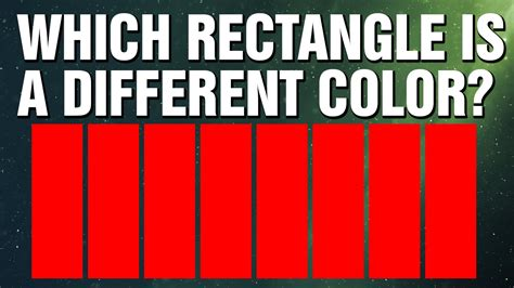 color test 95 fail this eye vision color test will you