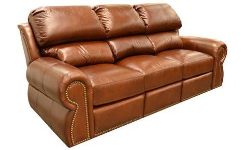 leather couches arizona cordova reclining sofa arizona leather interiors