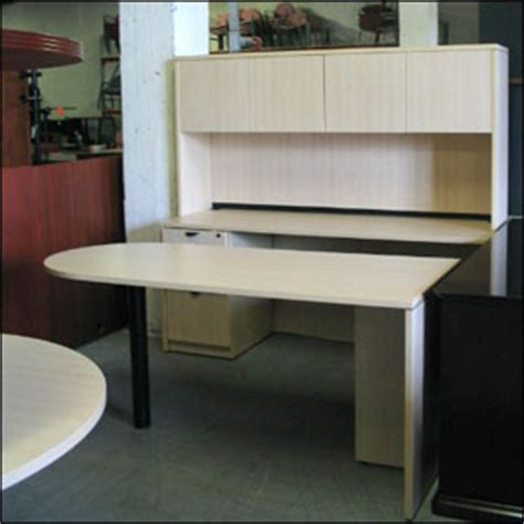 office mart furniture liquidators new and used office