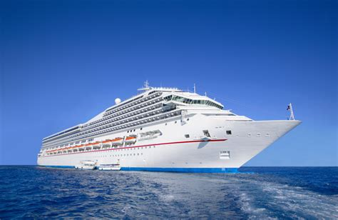 boat cruise vacation why i love cruise vacations four corners travel s blog