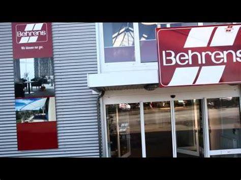 teppichhaus behrens gmbh behrens raumausstattung imagefilm 2015