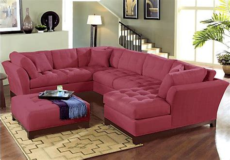 Rooms To Go Metropolis Sectional by Pin By Quot Kzcherishedhope Quot On Furniture And Home
