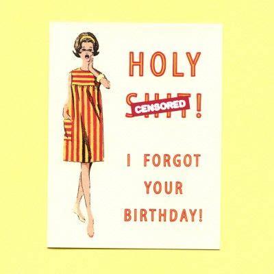 Happy Belated Birthday Wishes For Nephew Q Natural Belated Happy Birthday Cards For Facebook