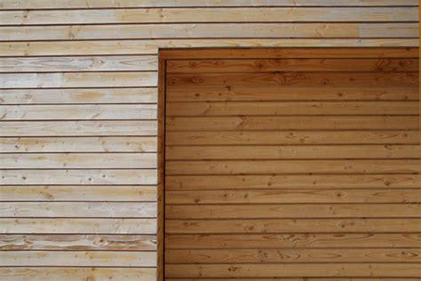 Dachuntersicht Streichen Welche Farbe by Holzschutz Im Innenbereich Shop F 252 R Lacke Lasuren Und