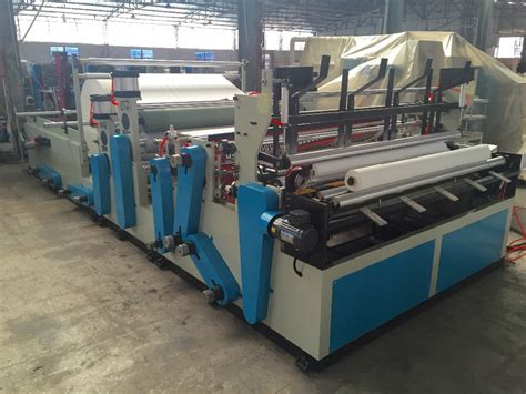 Paper Machine Cost - toilet paper manufacturing machine cost view toilet paper