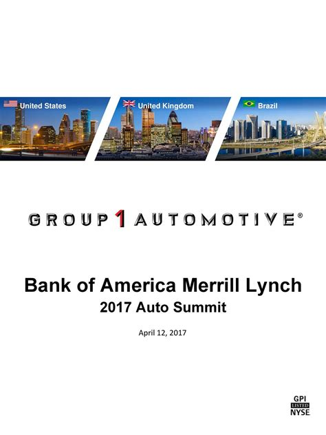 bank of america address contact us merrill lynch autos post