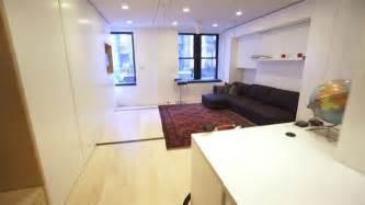 350 sq ft 400 square feet studio apartment joy studio design