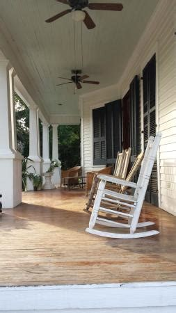 bay st louis bed and breakfast the trust bed and breakfast updated 2016 b b reviews bay saint louis ms tripadvisor
