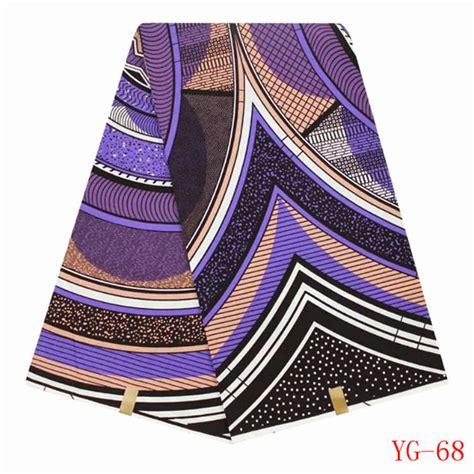 2015 new design wax print fabric african ankara ankara dress new designs printed african super wax fabric 2017 latest