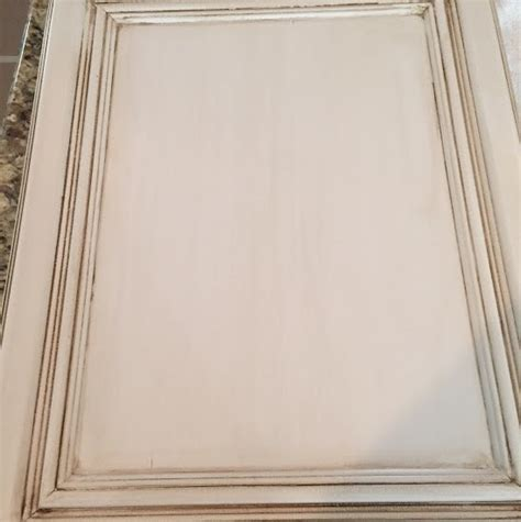 glazed kitchen cabinet doors how to glaze kitchen cabinet doors mf cabinets