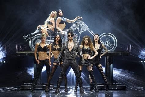 swing sets las vegas new criss angel show packed with magic and mood swings