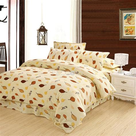 coral and brown bedding coral and brown bedroom 28 images coral orange and