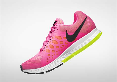 Nike Zoom Pegasus 31 2587 by Nike Unveils The Zoom Pegasus 31 Sneakernews