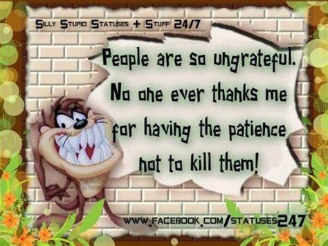 images  ungratefulness  pinterest man