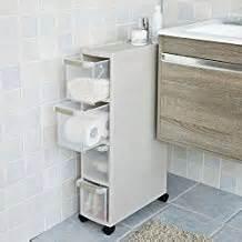 fr petit meuble 20 cm de largeur