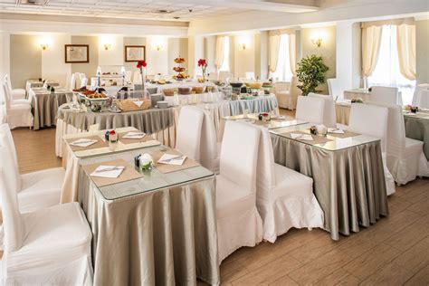 cucina tipica piemontese torino hotel con ristorante torino cucina tipica piemontese