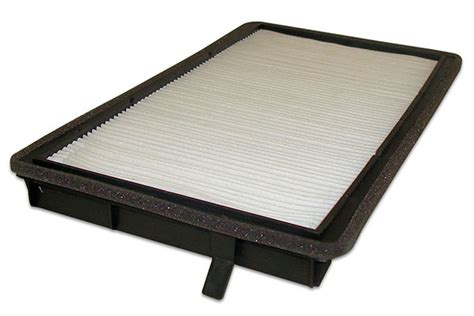 Filter Cabin Ac acdelco cabin air filter air conditioning cabin filters