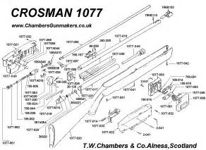Owners Site Crosman 1077 Owners Site Thread