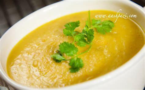 creamy chicken soup healthy soup recipe youtube