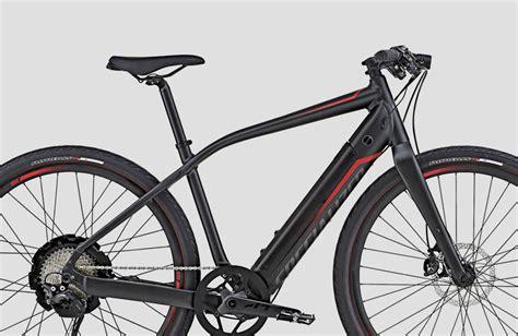 E Bike 2016 by Specialized Turbo Das E Bike Line Up F 252 R 2016 Unhyped