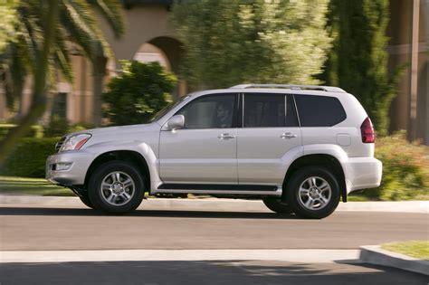 books on how cars work 2009 lexus gx parking system 2009 lexus gx 470 news and information conceptcarz com