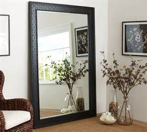 17 best ideas about floor length mirrors on pinterest large full length mirrors rustic wall