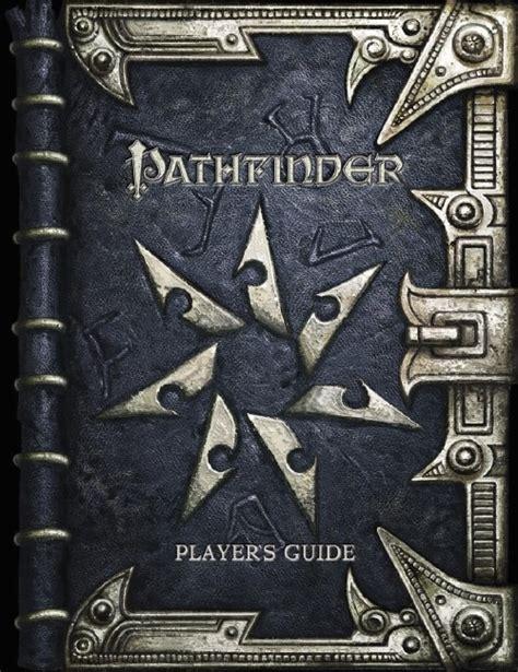 pathfinder tattoo pathfinder