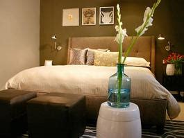 spa bedrooms spa inspired bedroom i would love to just have a bedroom