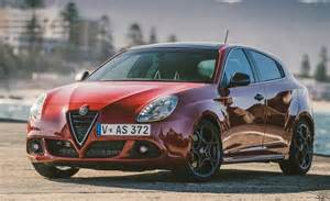Alfa Romeo Giulietta Qv Review Top Gear 2016 Alfa Romeo Giulietta Qv Review The Wheel