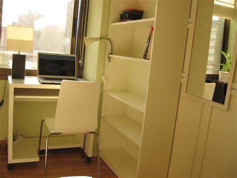 estanteria billy con puertas with estanteria billy con