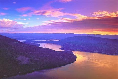 imagenes hermosos lugares un mundo en paz lugares hermosos del mundo